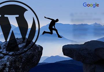 10 Tipps zur Senkung der Absprungrate für Wordpress-Blogs