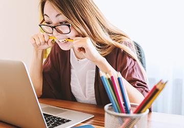 9 Tipps für weniger Newsletter Double-Opt-In Abbrüche