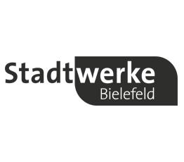 StadtwerkeBielefeld Logo