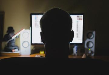 Anonymisierte Daten aus sozialen Netzwerken sind zurückverfolgbar