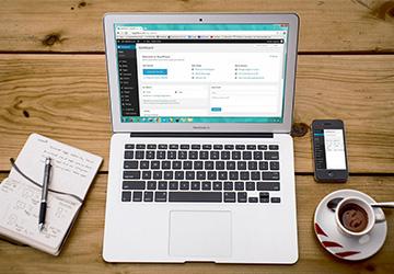 Blog-Usability: Kommentare, Abos, Sidebar, CSS, Ajax und Flash
