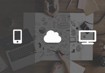 Cloud, Mobile und IoT treiben die digitale Transformation