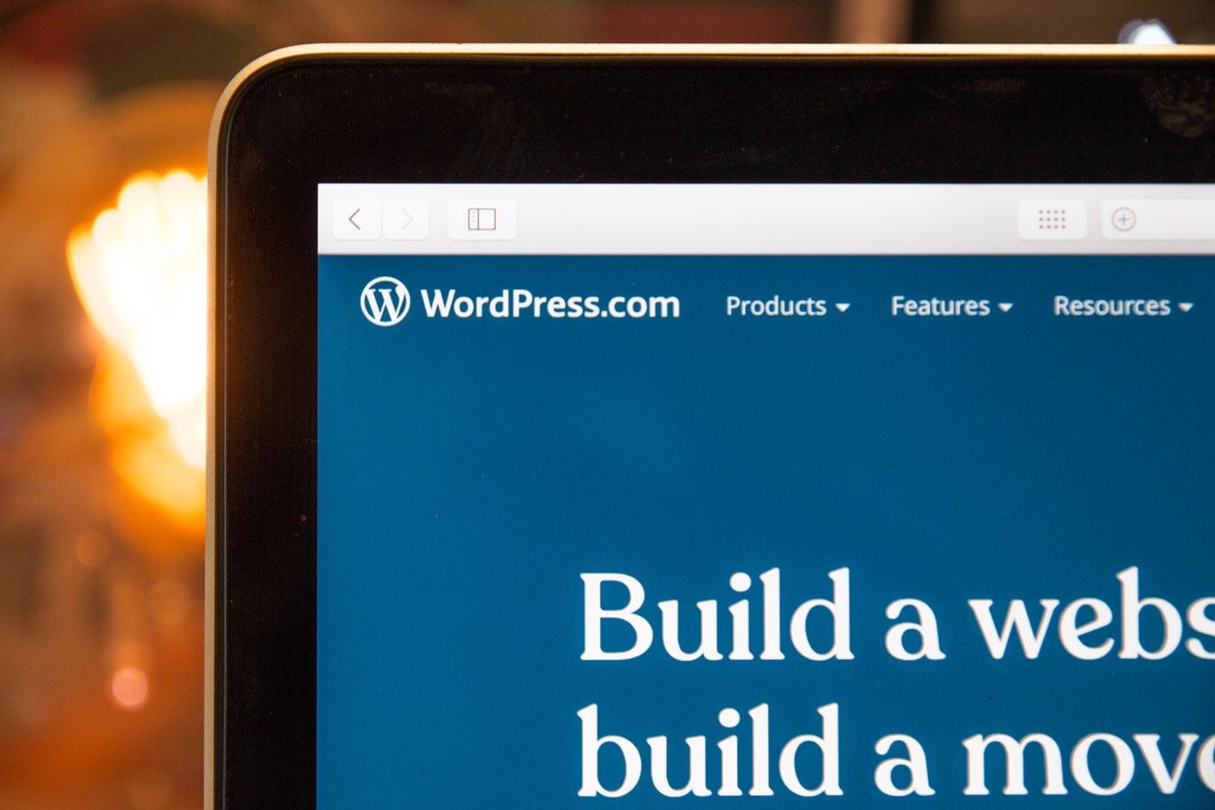 Content-Management-System WordPress