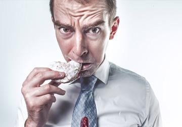 EU-DSGVO: Cookie-Hinweis Pflicht? Abmahnung droht!