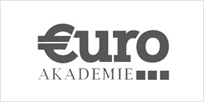 Euro Akademie Zertifizierung