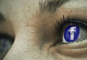 Facebook fasst Hauptmeldungen und neuste Meldungen zusammen