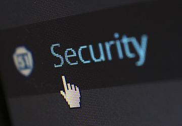 Facebook mit neuen Sicherheitsfunktionen