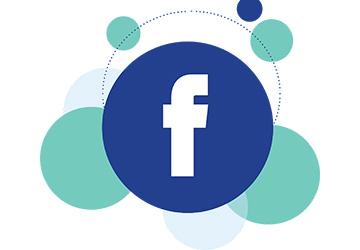 Facebook Neuigkeiten: Unterschied zwischen Hauptmeldungen, neuste Meldungen und Statusmeldungen