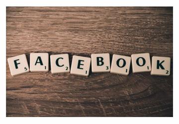 Facebook vernetzt die Welt: Neue Nutzerzahlen für Q1 2015 veröffentlicht