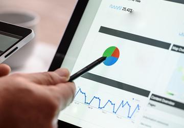 Google Adsense mit Überprüfungszentrum