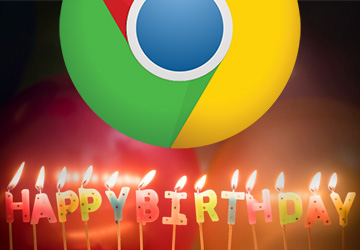 Google Chrome 69: Vollständige URL mit Protokoll und Subdomain wieder anzeigen