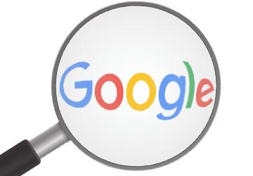 Google mit weiteren Suchergebnis-Tests