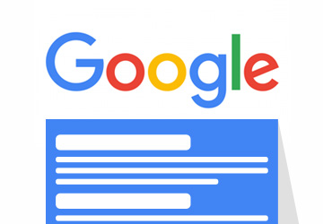 Erfolgreiche Google Ads Anzeigen
