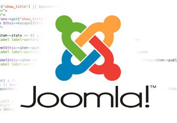 Multidomain Joomla Landingpage erstellen