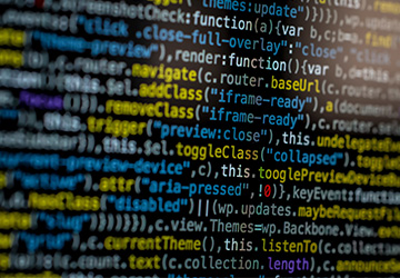 JS & jQuery Snippet: Externe Links mit Google Analytics erfassen