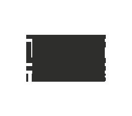 Lödige Industries Logo