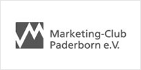 Marketing-Club Paderborn e.V.