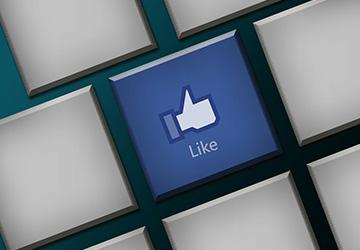 Neue Clickjacking Sicherheitslücke ermöglicht ungewollte Facebook Like-Button-Aktivitaeten