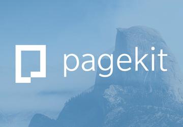 Pagekit - Nicht noch ein CMS?