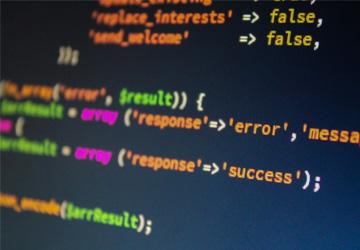 PHP und MySOL Sicherheitsmaßnahmen
