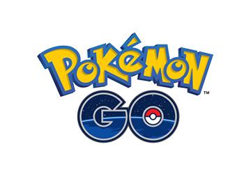 Pokémon Go: Den Hype für das Marketing nutzen