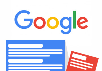 Google schafft weltweit rechte Adwords Anzeigenspalte ab