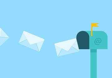 Responsive HTML Newsletter erstellen