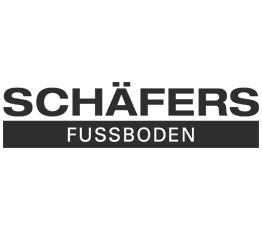 Schaefers Fussboden Logo