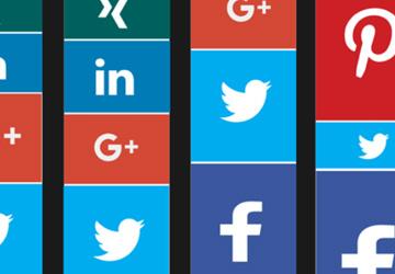 Die besten Social Media Zeiten für Beitrage