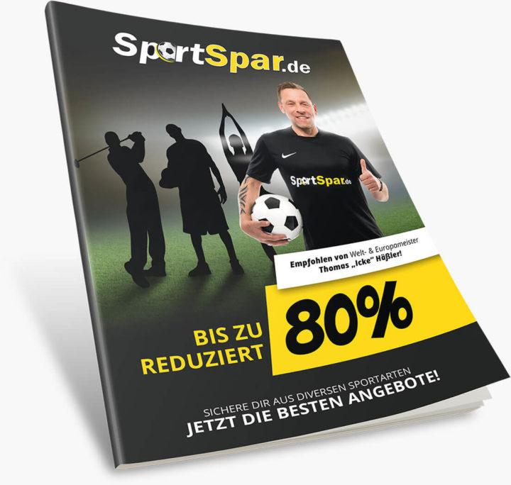 sportspar-broschuere-design