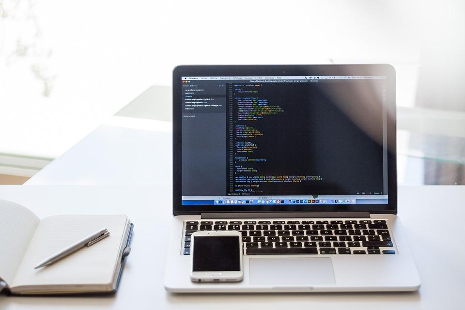 Technische Optimierung Ihrer Webseite