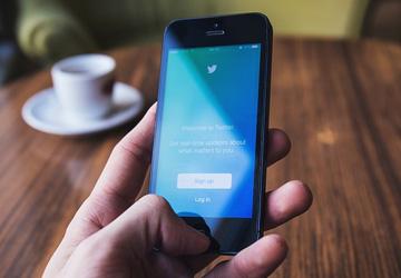 Twitter Knigge 10 Regeln die man beachten sollte