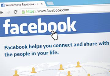 Unerwünschte Statusmeldungen von Facebook-Anwendungen ausblenden