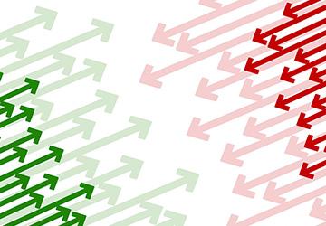 Vor- und Nachteile von Newsletterdienstleistern und dem Eigenversand