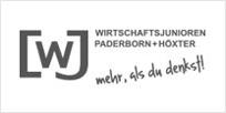 WIRTSCHAFTSJUNIOREN Paderborn + Höxter